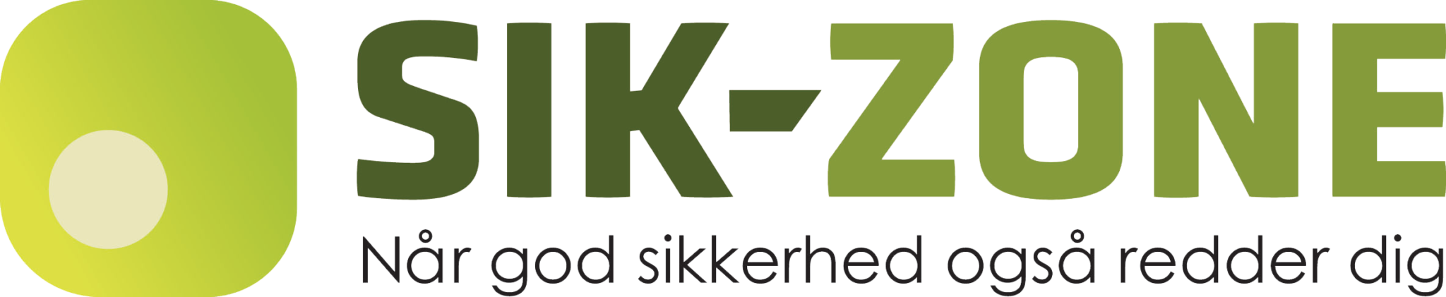 Sik Zone