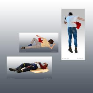 Tilskadekomne
